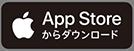 CureNelアプリストアリンク