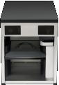 Latte Art Printer