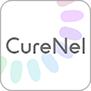 CureNel应用程序图标