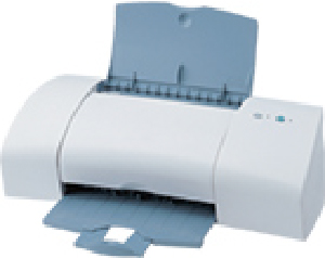 OEM products for inkjet printers for major US printer manufacturers