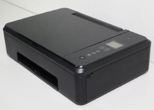 KODAK brand high quality printer