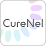 CureNel app icon