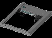Wide・Regular・Compact Printing range