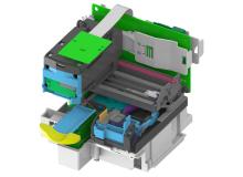 Nail printer・Label printer